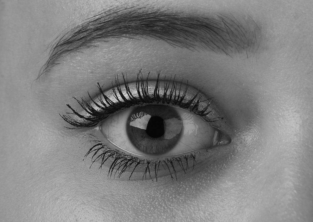 eyes-945248_1280