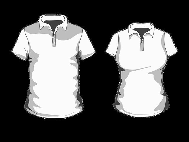 tričko s límečkem.png