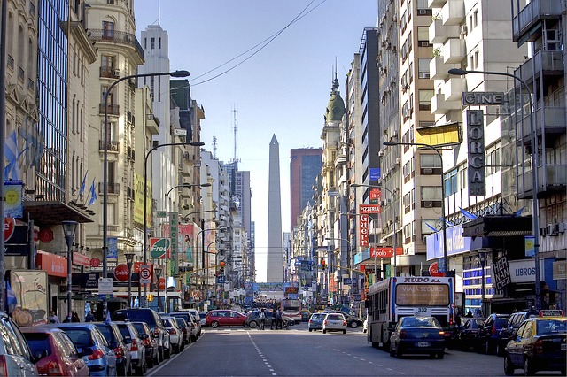 corrientes avenue.jpg