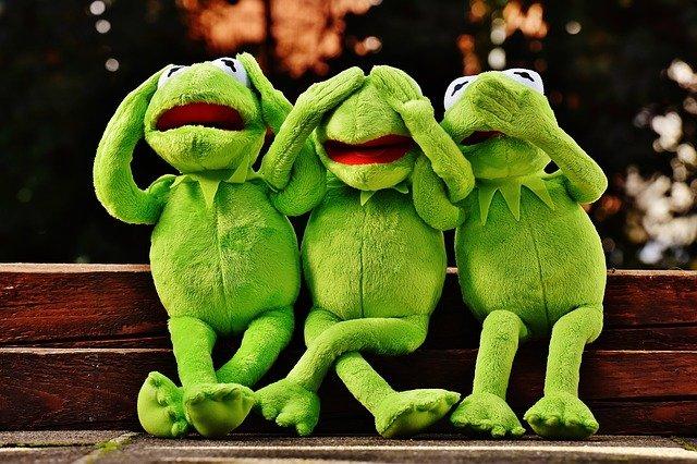 tři žáby.jpg