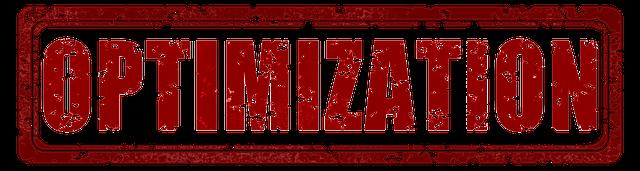 rudá značka